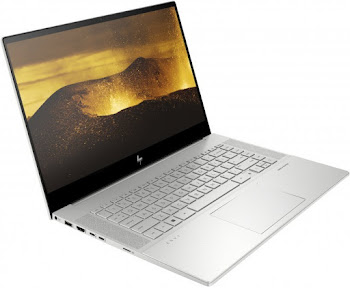 HP Envy 15-ep0003ns