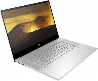 HP Envy 15-ep0003ns