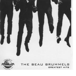 Laugh, Laugh by The Beau Brummels (1965)