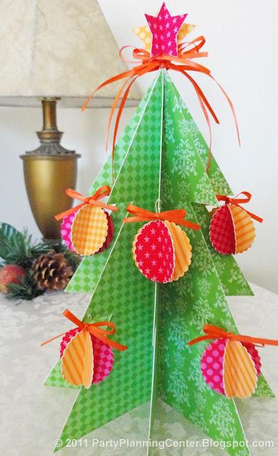 Tinker Tinker Craft: Christmas Printables: Free Downloads for ...