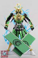 SH Figuarts Kamen Rider Zangetsu Kachidoki Arms 33