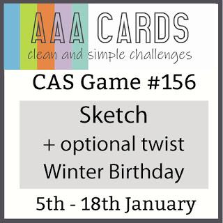 https://aaacards.blogspot.com/2020/01/cas-game-156-sketch-optional-twist.html