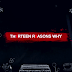 "Netflix divulga teaser da 2ª temporada de ""13 Reasons Why!"""