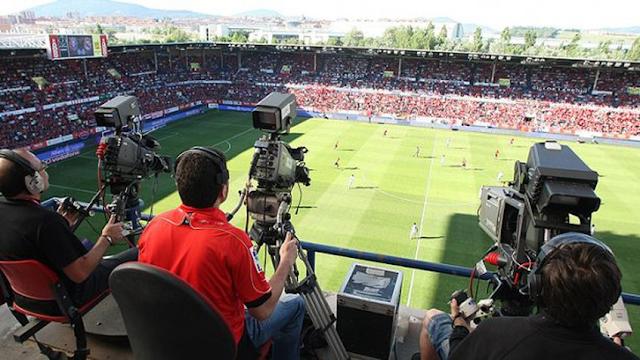 Trasmision de partidos de la jornada 4 del futbol mexicano apertura 2017