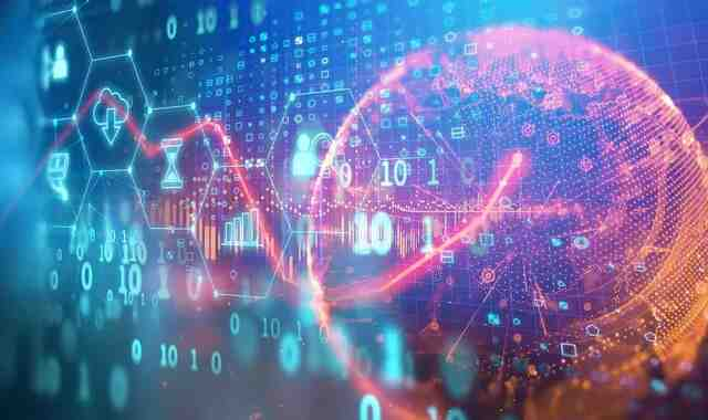 Top Five Fintech Predictions for 2021