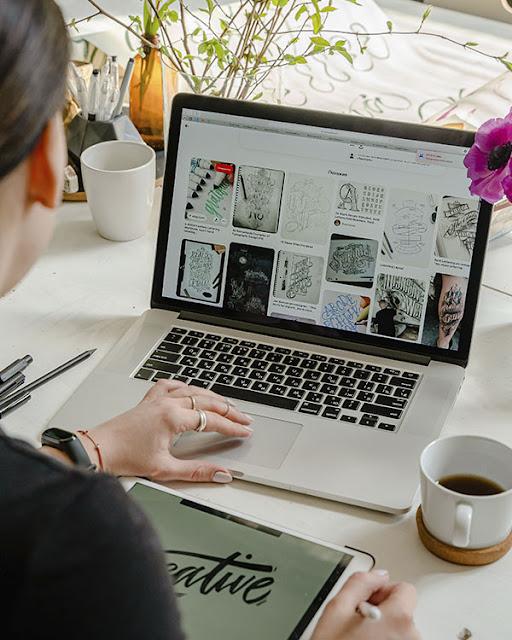 Conhecimento e Cursos online em TI