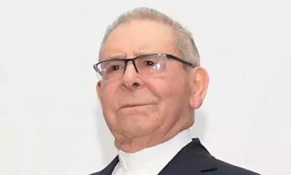 Joaquín Balaguer le propuso a Bosch recorte de período gobierno 1990-1994