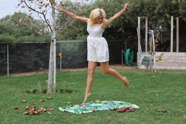 Anne-Cohen-Lifestyle-Blogger