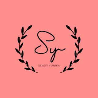 Logo Sendy
