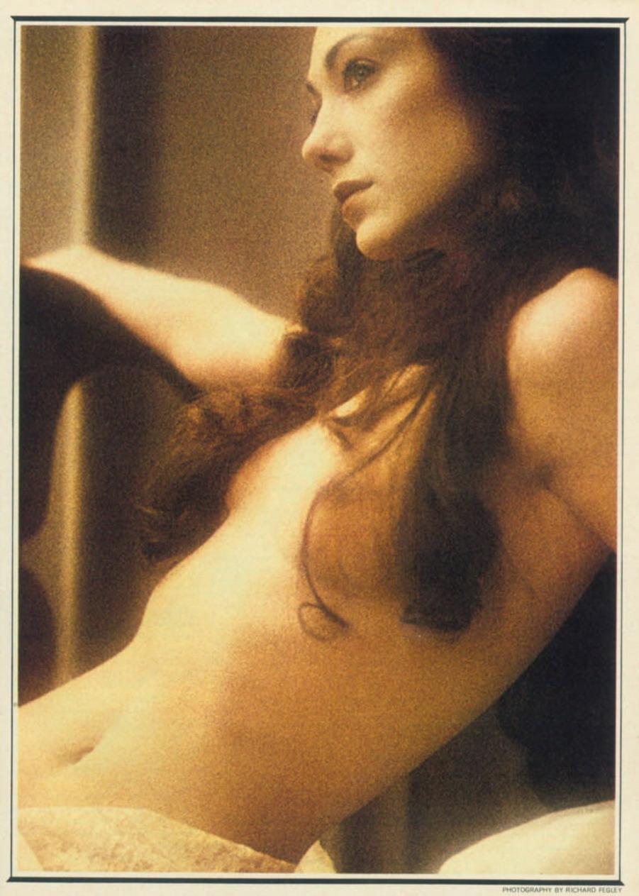 Nude photo celebs fanny bastien nude marisa berenson nude agnes garreau nude la tete dans