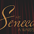AIO Wins Awards from The Senecas