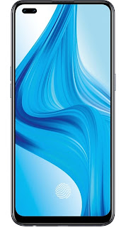 Oppo F17 Pro Price And Spacifications -