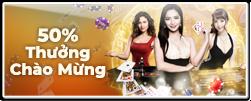 12BET Tặng bạn 14,400,000 VNĐ cho Casino Trực Tuyến Thuong%2B8clb%2B2