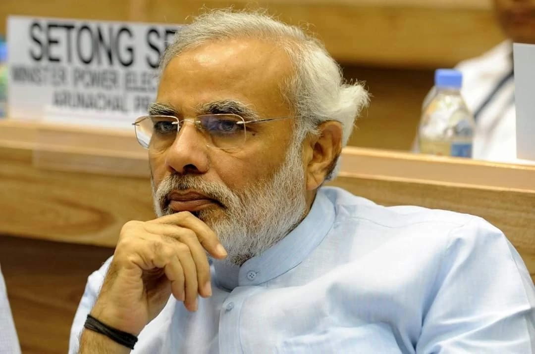 PM-Modi-said-whether-the-lockdown-will-be-implemented-again-in-the-country-Santali-news