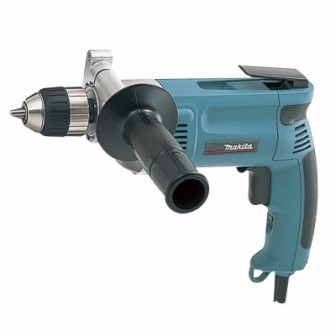 DP3003 RUGGED BODY DRILL