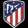 مشاهدة مباراة ريال مدريد و أتلتيكو مدريد بث مباشر اليوم السبت 27/07/2019 الكاس الدولية للابطال