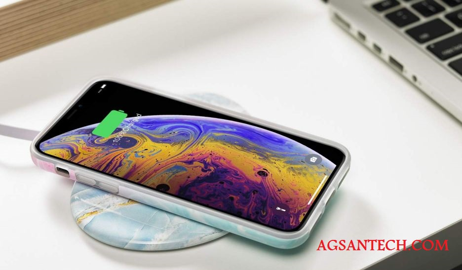 wireless-charging-iphone-11-battery