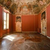 Palazzo Coardi di Carpineto