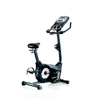 2013 Schwinn 170 Upright Exercise Bike, review features compared with 2017 Schwinn MY17 170