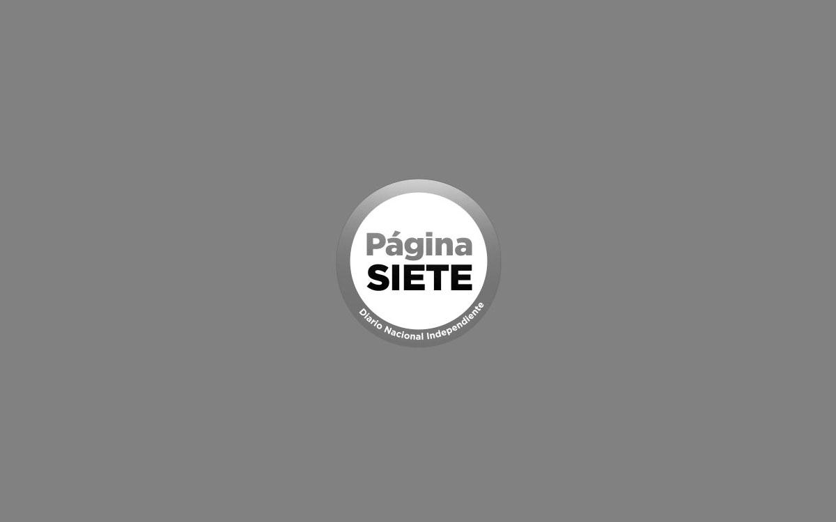 https://www.paginasiete.bo/letrasiete/2016/9/25/chica-punk-disparando-escribiendo-110686.html
