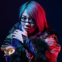 Paige Names Asuka And Kairi Sane, Nikki Cross On Having A Friend In Alexa Bliss