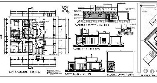SUPER OFERTA! BAJAMOS EL PRECIO! VENDO PROPIEDAD DE 3143 m2 (CON CONSTRUCCION EN OBRA GRUESA) EN MEDANO DE ORO, RAWSON, SAN JUAN, ARGENTINA.
