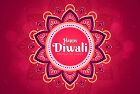 Best Diwali wishes, messages, and quotes - Happy Diwali Wishes in Hindi 2020