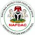 BREAKING: NAFDAC Workers Begin Warning Strike