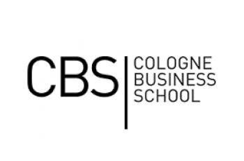 فرصة لدراسة البكالوريوس والماجستير في ألمانيا في كلية Cologne Business School
