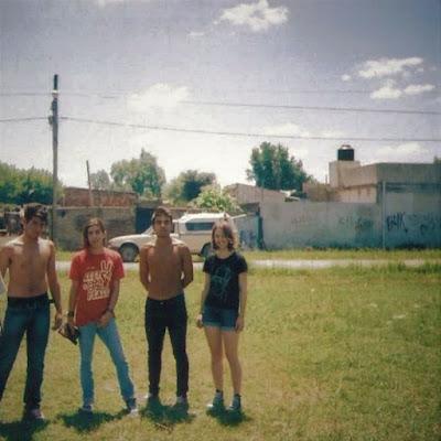 LOS 1995 - GUERNICA