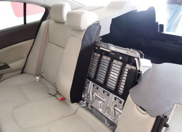 Toyota Prius Battery Life Expectancy >> Malaysia Mari: Hybrid Vehicle & EMF Part 1: Hybrid Vehicle