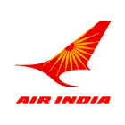Air India Vacancy 2019: Ground Duty Staff [Walk-In interview @ Guwahati] [9 Posts]