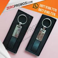 Souvenir Gantungan Kunci Metal (Besi) GK-A06, gantungan kunci logam custom, gantungan kunci stainless custom, Souvenir Gantungan Kunci Kulit Metal Custom, Keychain souvenir