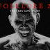 Award-Winning Malaysian Director Bradley Liew Helms An Episode of HBO Asia Original Horror Anthology Series FOLKLORE Season 2