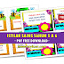 Istilah Sains Tahun 5 & 6 - PDF Free Download