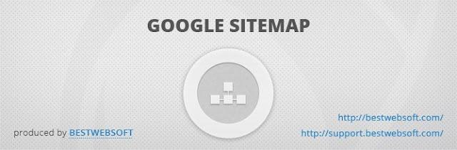 Google-Sitemap-Plugin