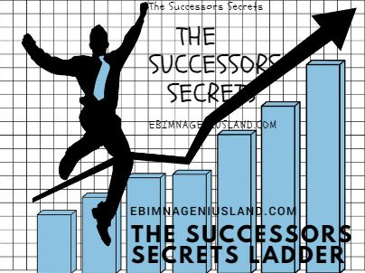 The Successors Secrets