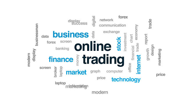 Easy Accessible India Trade Data Online