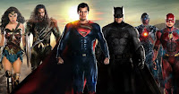 Justice League Budget & India Box Office Collection