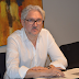 Entrevistamos al arquitecto talaverano Carlos Rojo