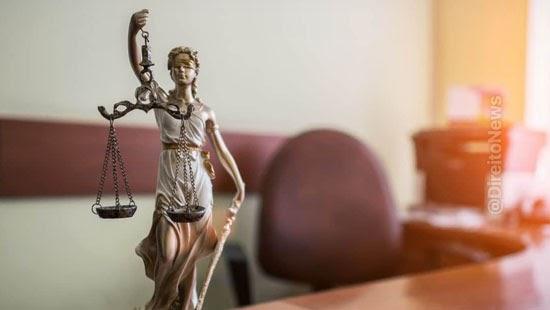 advogado espancado caso registrado homicidio tentado