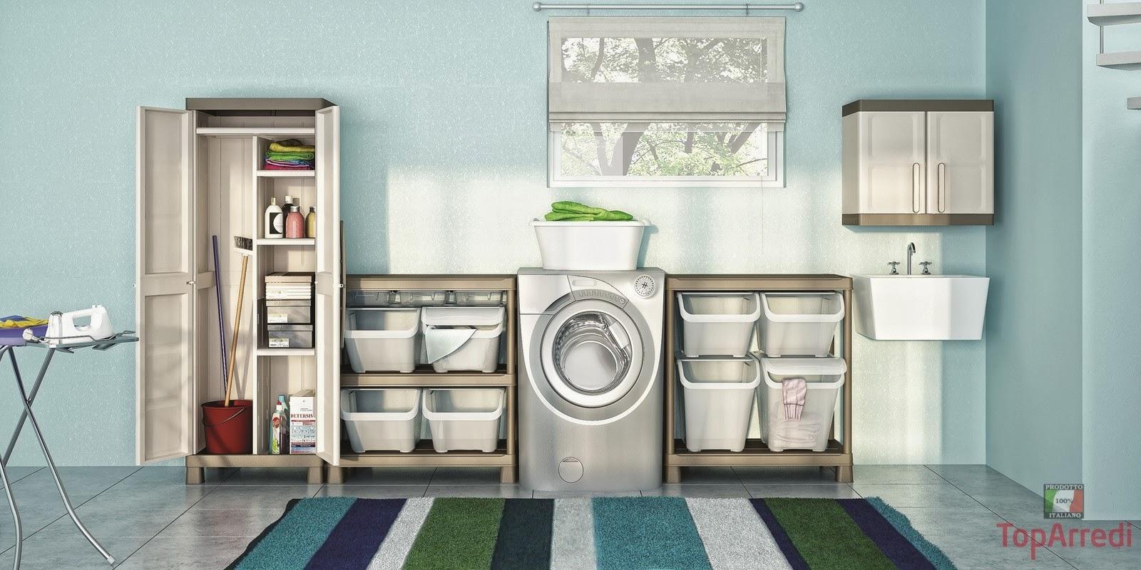 La casa  dove si trova il cuore La lavanderia Come viene definito dagli uomini il matrimonio