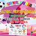 Jadwal Pertandingan Sepakbola Hari Ini, Sabtu Tgl 27 - 28 Juni 2020