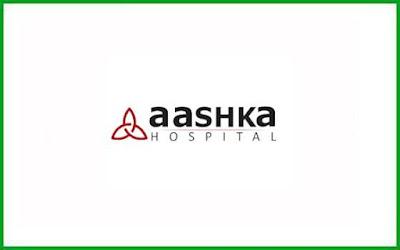 Aashka Hospitals
