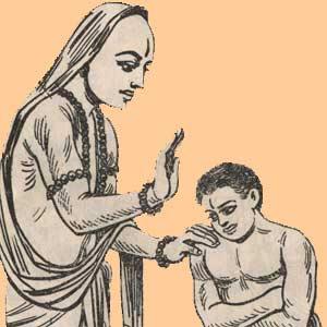 ಕುಮಾರವ್ಯಾಸ ಮಾಹಿತಿ Kumaravyasa Parichaya in Kannada Language