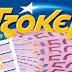 Στην Παραμυθιά το υπερτυχερό δελτίο του Τζόκερ με κέρδος 2.231.000€
