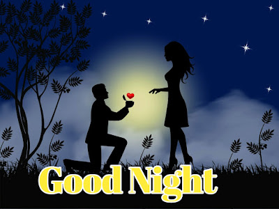 Romantic good night images wallpaper pics photo pictures free download