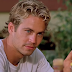 Paul Walker Birth Anniversary Fast and Furious Actor
