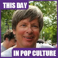Humorist Dave Barry was born on July 3, 1947.