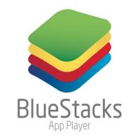 Free Download BlueStacks Offline Installer for Windows